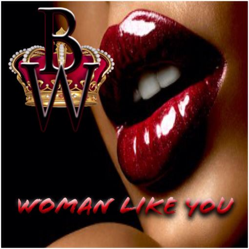 """Woman Like You""  Written, produced and performed by William(BigWill)Elijah Guitar Solo: Michael Privett © 2015 Groove 360º Records All Rights Reserved *FREE DOWNLOAD* Follow the link below to soundcloud.com. Click down arrow symbol *Rock* Created with Studio One https://soundcloud.com/bigwill360/woman-like-you-1"