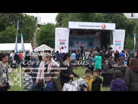 Food, Act & crafts stalls at the Anatolian Cultural Fete 2015 http://youtu.be/3VX-kmEtxtE Ottoman March Band preforms at the Anatolian Cultural Fete 2015 http://youtu.be/bxPpRrcQogg Turkish National Anthem preforms by Ottoman March Band at the Anatolian Cultural Fete 2015 http://youtu.be/JZoUkfoNrvQ Turkish Ambassador Opening the Anatolian Cultural Fete 2015 http://youtu.be/YwJxpuqWIrc Grand Opening the Anatolian Cultural Fete 2015…