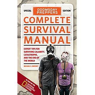 http://channel.nationalgeographic.com/channel/doomsday-preppers/