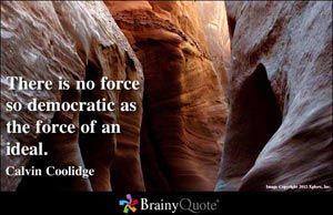 Calvin Coolidge Quotes - BrainyQuote