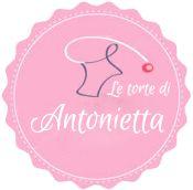 Mandorlotta | Le Torte di Antonietta