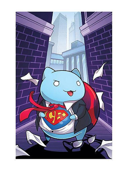 144 best images about bravest warriors on pinterest