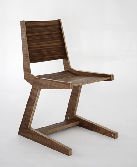 Pirwi Furniture. | product