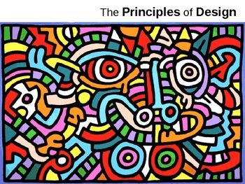 principles of design variety Variety definition variety is a principle of design that refers to a way of combining visual elements to achieve intricate and complex relationships.