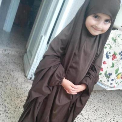 muslimahzone.com/assets/2012/09/cute-muslimah-kids.jpg