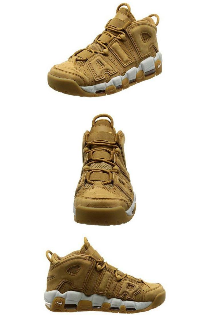 minato shoes   Madara Uchiha #shoes #NARUTO x #NIKE