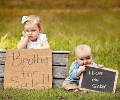 4 phrases à ne pas dire à son enfant pour lui annoncer votre nouvelle grossesse