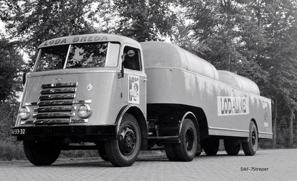 DAF-AJ-33-32 Loda Breda 7Streper