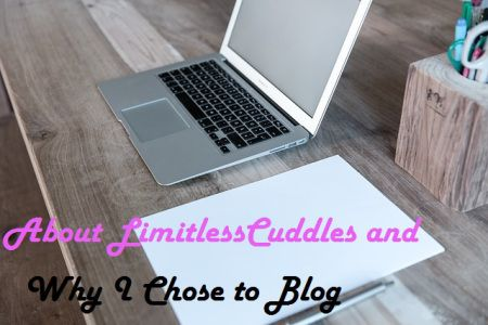 Edit Post ‹ limitlessCuddles — WordPress.com