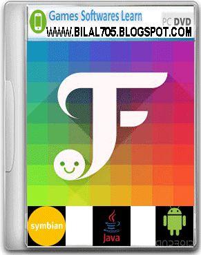 FancyKey Keyboard Apk Free Download