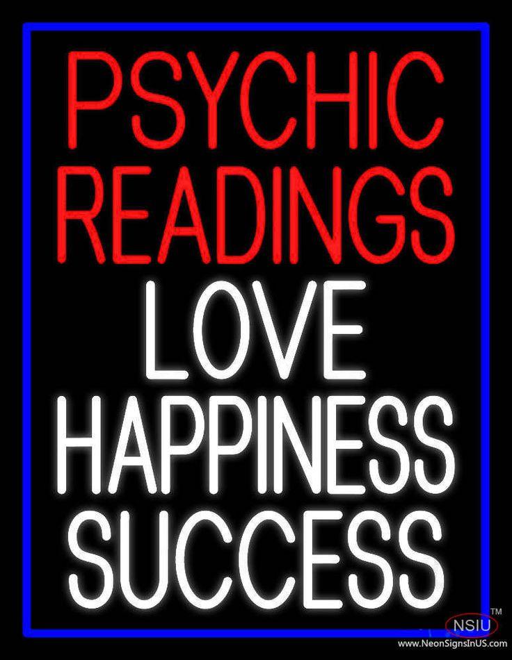 Best 25+ Real Psychic Readings Ideas On Pinterest