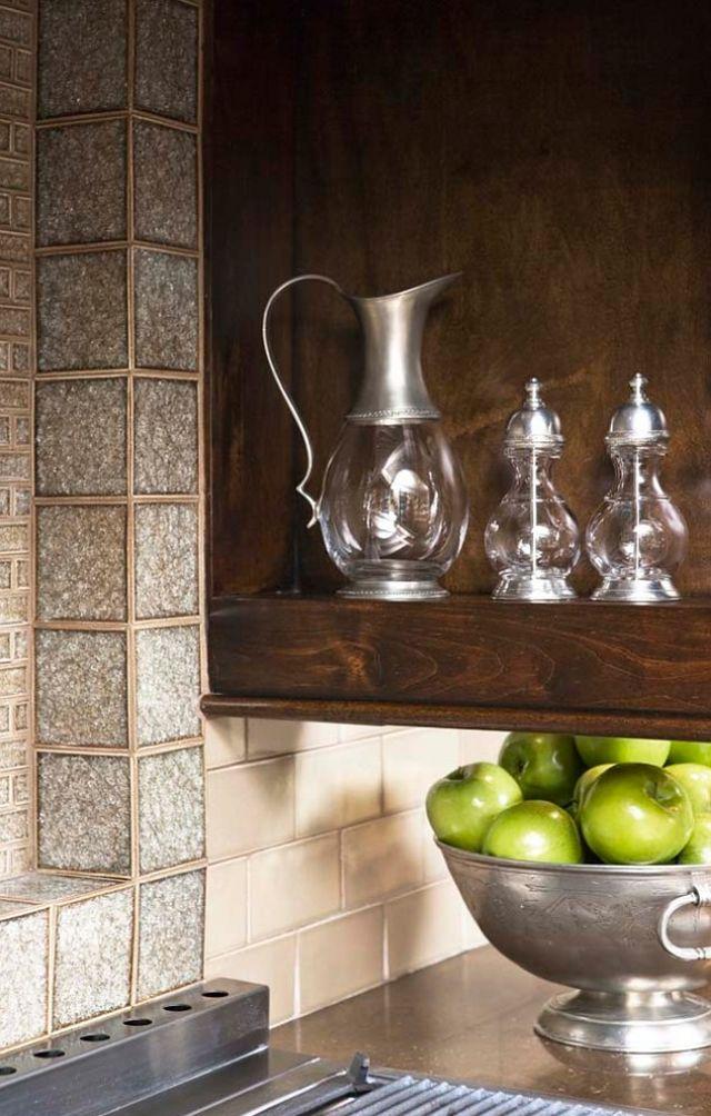 Kitchen Cabinets kitchen Cabinets Kitchen Cabinets  Kitchen Design