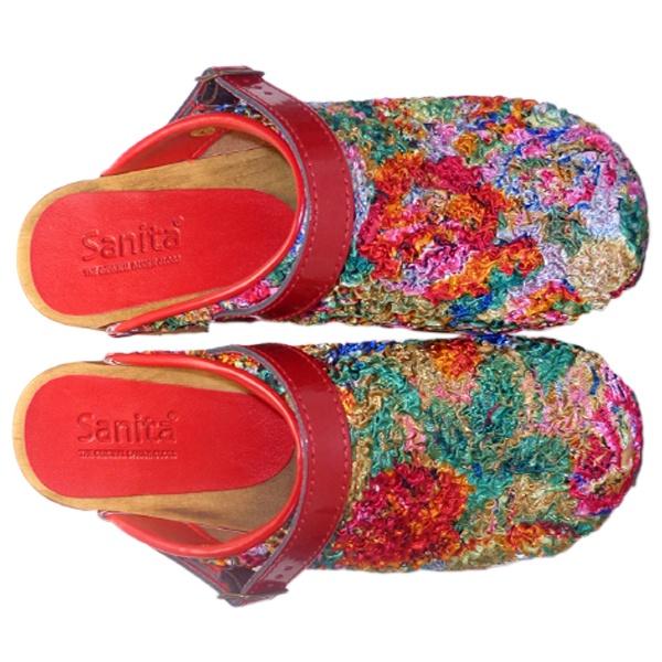 224 best images about bolsos zapatos y compañía on