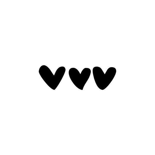 """467 Gostos, 23 Comentários - Inês Ramos (@_inesramos_) no Instagram: """"Viemos apanhar vitamina D ☀️//  by @sarasantos_fotografia"""""""