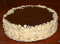 "cake ""kievskiy"" http://food.passion.ru/uroki-masterstva/master-klassy/torty-luchshie-retro-retsepty-master-klass.htm?page=0,1"