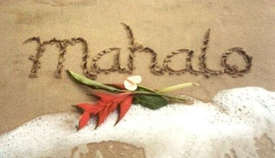 Hawaiian Quotes About Strength: 25+ Best Ideas About Thank You In Hawaiian On Pinterest