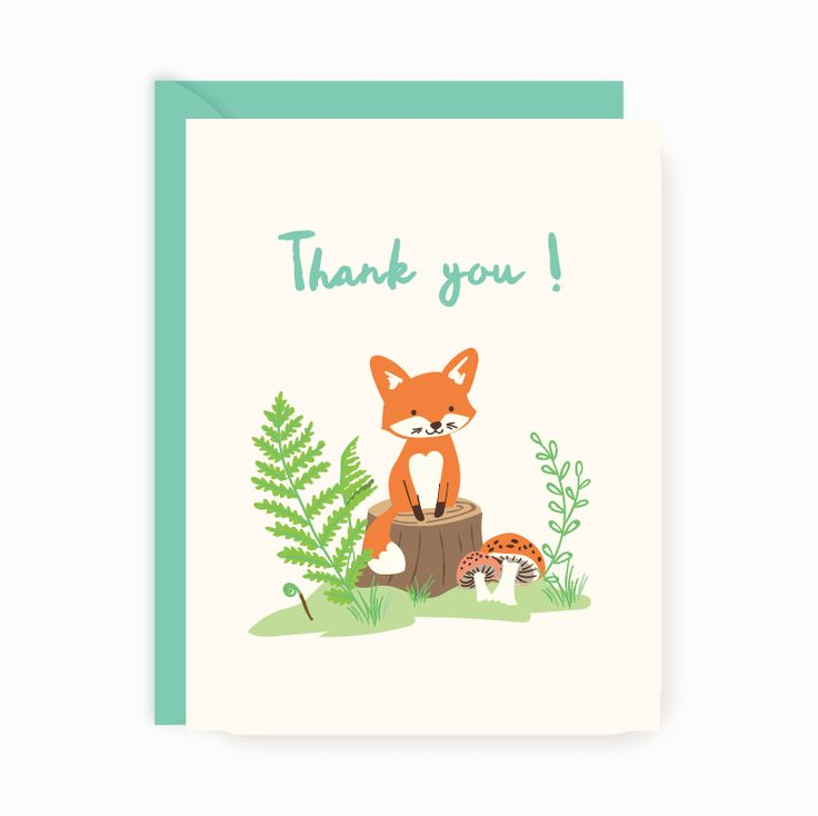 Best 25+ Thank you notes ideas on Pinterest Thanks note, Thank - thank you notes