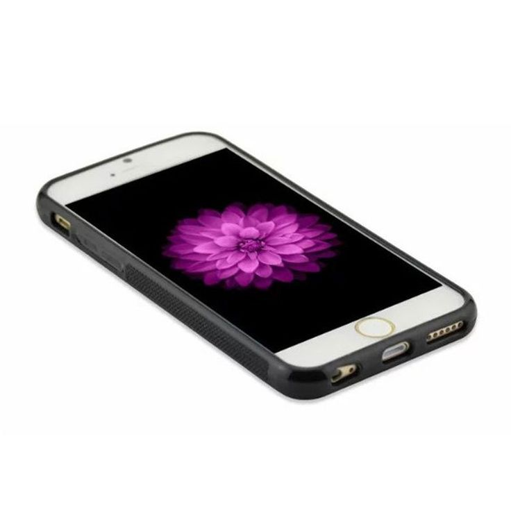 Anti Gravity Phone Case - iPhone