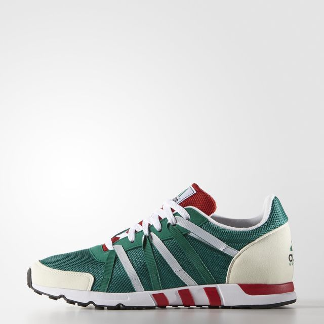 adidas  Equipment Racing 93 Shoes