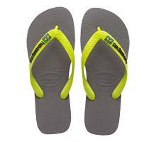 Havaianas - Men's Flip Flops - Best Sellers