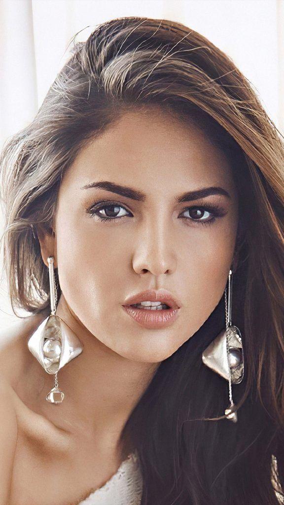 Eiza Gonzalez 2020 4k Ultra Hd Mobile Wallpaper Eiza Gonzalez Gonzalez Beautiful Girl Face