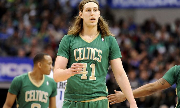 Celtics' Kelly Olynyk to make regular season debut on Wednesday = The Boston Celtics remain without their big free agent addition in big man Al Horford, but the team is expected to get back fellow big man Kelly Olynyk on Wednesday against the Washington Wizards.  Olynyk missed the first.....