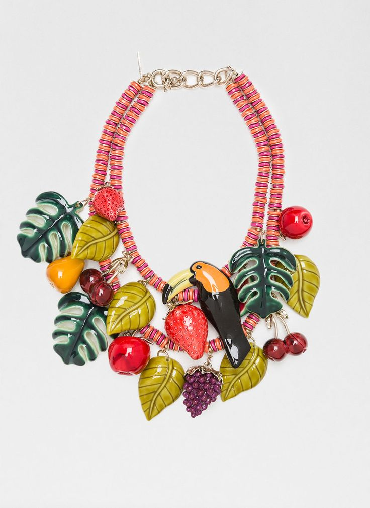 fruit jewelry 553 best images about craft ideas jewelry on 8649
