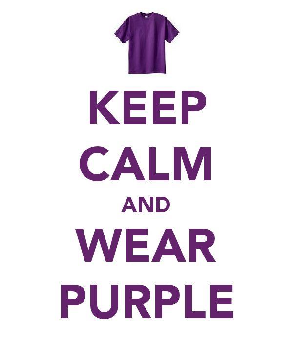 86 best my favorite color is purple images on pinterest purple colors the color purple and. Black Bedroom Furniture Sets. Home Design Ideas