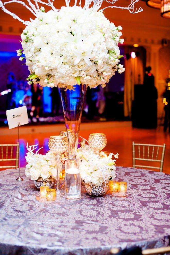 Real wedding glamorous roosevelt hotel nuptials ux ui