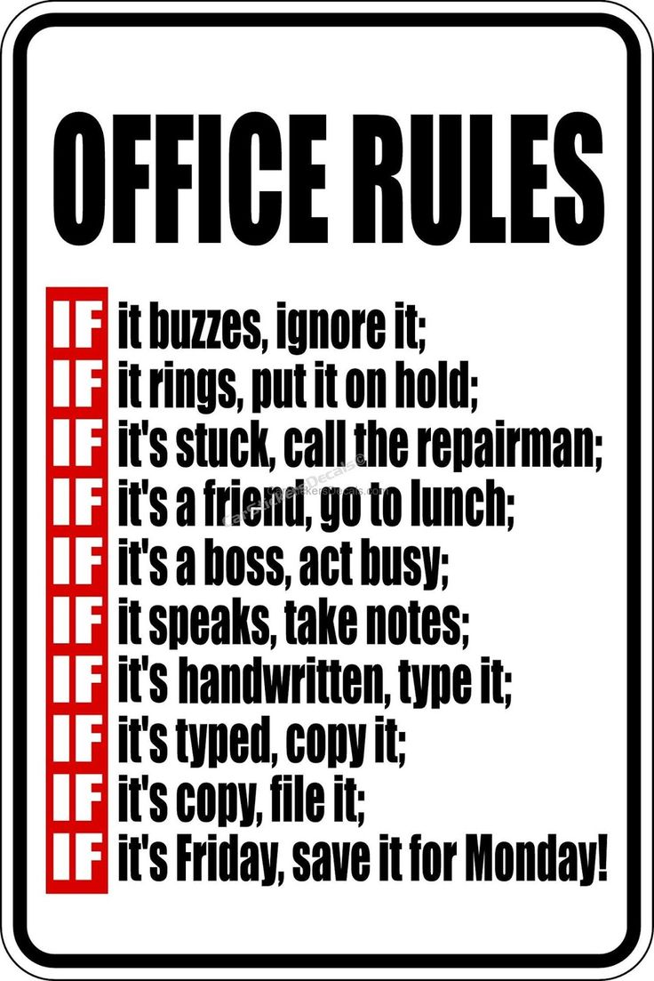 funny office poster. Funny Office Poster. This Morning I Woke Up With Two Choices, Be Annoyed And Poster