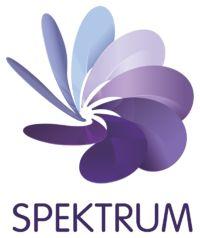 Spektrum TV - Logopedia - Wikia
