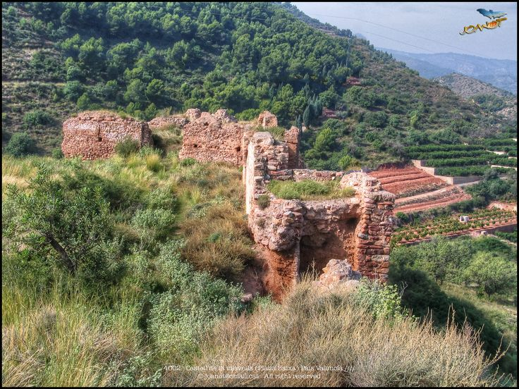 https://flic.kr/p/2169wFG | 4002 - Castell de la Vilavella II | Castell de la Vilavella (Plana Baixa) País Valencià //// *************    Recent ► -       Facebook ► - Flickr ► - 500px ► - Google+ ► - Pinterest ► - Show ► - Portfotolio  ►  -  Fluidr  ►   -  Flickriver  ►   -  Tumblr ►  Picssr ►   - Twitter ►