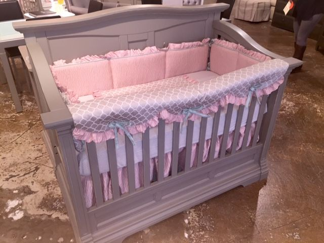 17 Best Images About Pink In The Nursery On Pinterest