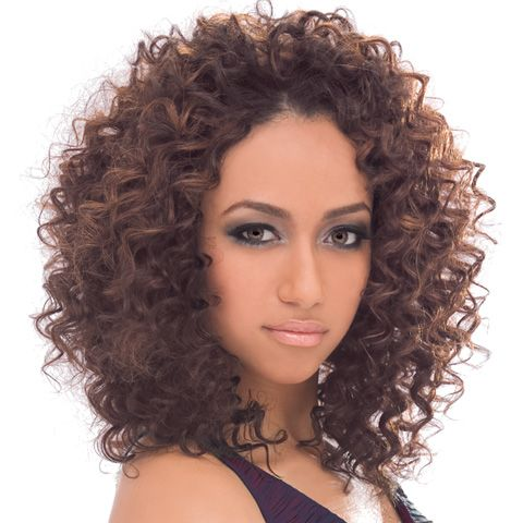 Admirable 1000 Images About Micro Braids On Pinterest Micro Braids Micro Short Hairstyles Gunalazisus