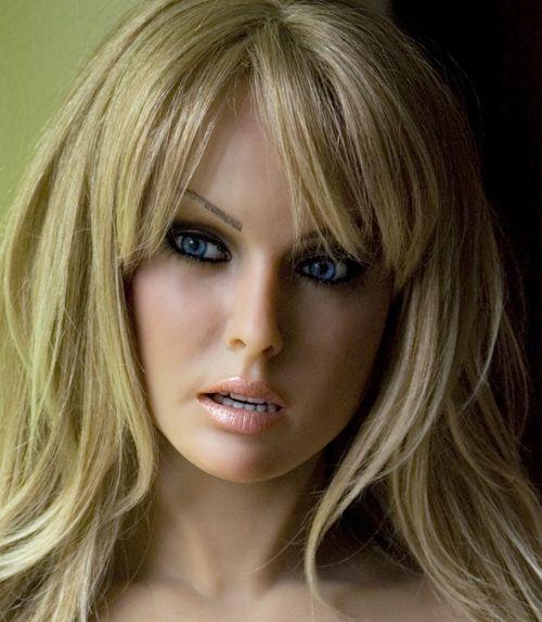 45 Best Images About Dolls Sinthetics On Pinterest  Boy -2894