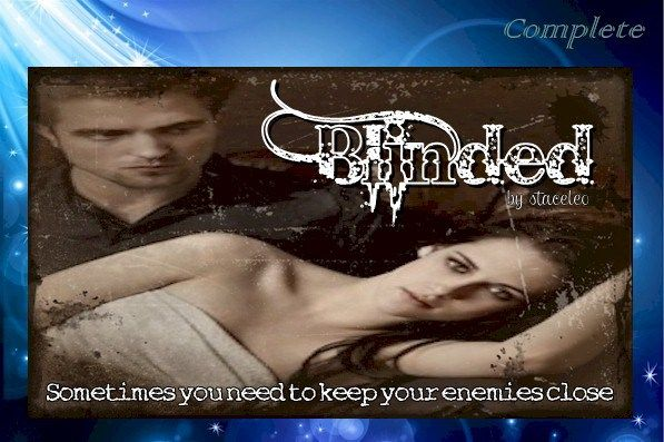 Summary: Sometimes you need to keep your enemies close, but Isabella Swan never imagined finding herself this close to Edward Cullen. Is it only a twisted game of desire or something so much more?