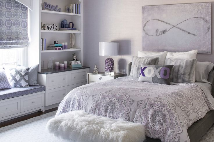 Best 25 sophisticated teen bedroom ideas on pinterest - Mature teenage girl bedroom ideas ...