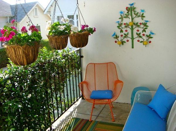 Best 25 Minimalist outdoor furniture ideas on Pinterest