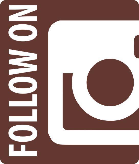 Instagram, now with 400 million active monthly users, now exceeds Twitter, which enjoys just 304 million.