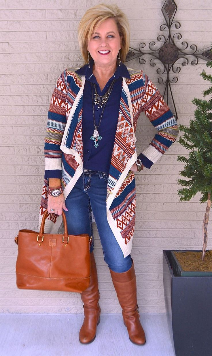 382 Best Images About Fashion Over 40 Fall Amp Winter
