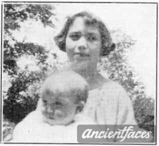 Katherine Foote Birthyear: May 1916 Gender: Female adolescent Nationality: American Background: English Residence: Bath, Clinton Michigan Death: May 18, 1927 Cause: School blast Age: 10 1/2 years