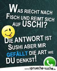 Bildergebnis Für Lustige Sprüche Für Whatsapp Profilbild