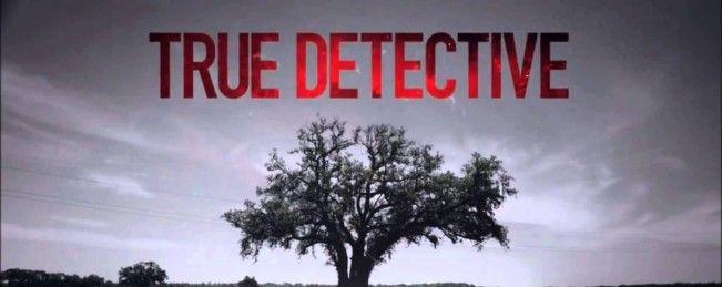 Le créateur de #TrueDetective nie les rumeurs de lead complètement féminins pour la saison 2
