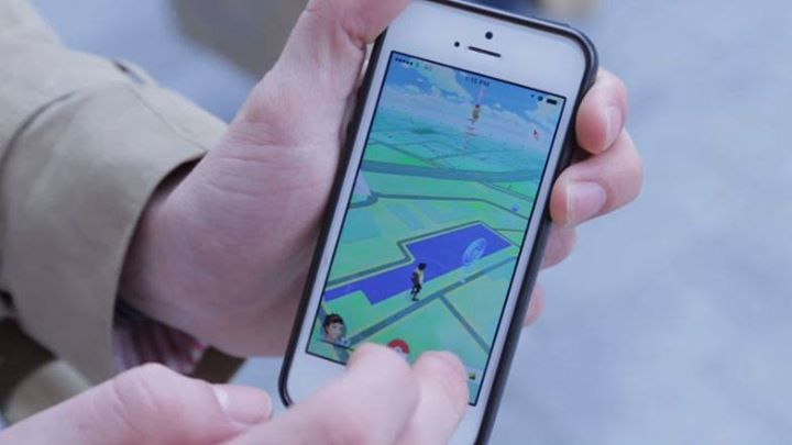 Pokemon Go update: all the news and rumors for what's coming next Read more Technology News Here --> http://digitaltechnologynews.com Update: It's here it's finally here. After months of waiting Pokémon Go's tracking feature has finally arrived in the UK meaning finding that elusive Mr. Mime just got much more achievable. This means the nearby feature is now live across North America Australia and the UK.   Check out everything we know about what's coming next in Pokémon Go:  Pokémon Go has…