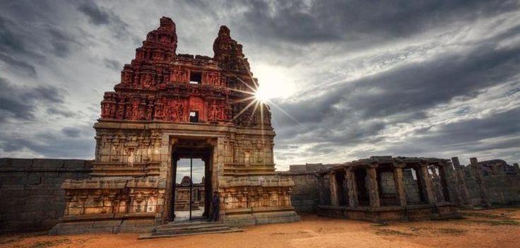 Hampi Karnataka Beautiful Places In India Pinterest Karnataka And Hampi