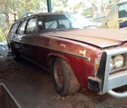 1979 Holden HZ Wagon by MuckUte http://www.gmbuilds.net/1979-holden-hz-wagon-build-by-muckute