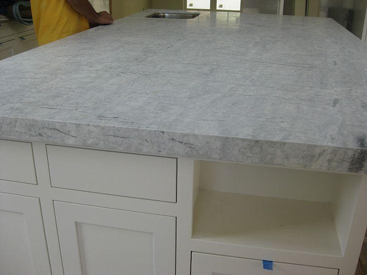 madre perla honed quartzite  Laundry  Kitchen decor
