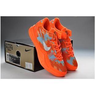 Nike Kobe 8 System Playoff Orange/Silver, cheap Nike Zoom Kobe VIII, If you  want to look Nike Kobe 8 System Playoff Orange/Silver, you can view the Nike  ...