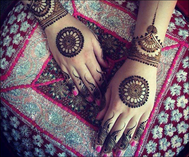 Mehndi Designs Latest New Style : Best new mehndi designs images