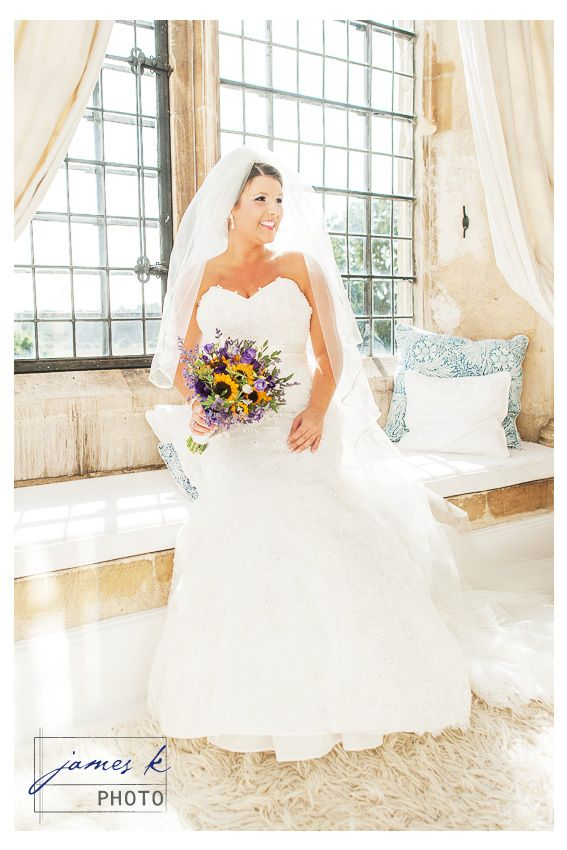 Hannah & Carl – 15th September 2012 – Wedding at Butley Priory, Suffolk » Blog | Norfolk Wedding Photographer